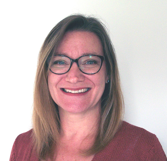 Salame Maria Rosa.Maria Kanellis Psychotherapist In Cambridge Salus Wellness